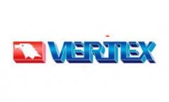 ATEC Co LTD C/O VERTEX MACHINE